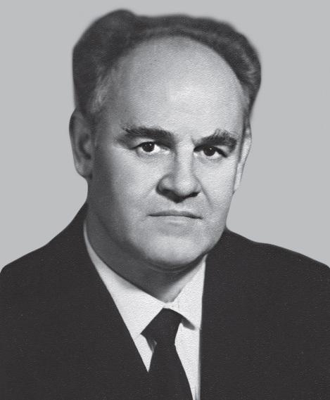 Заянчківський Іван Пилипович