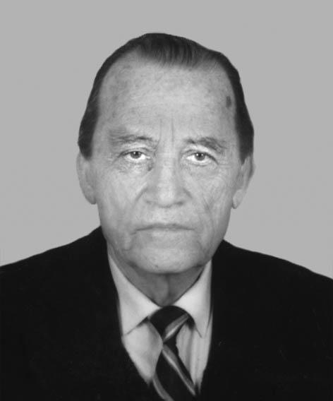 Базел Йосип Йосипович