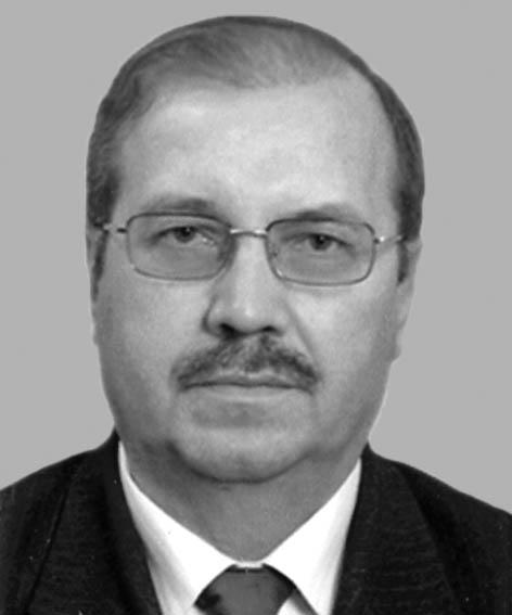 Барабаш Іван Васильович