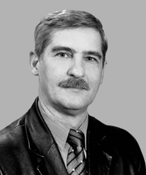 Бранспіз Юрій Адольфович