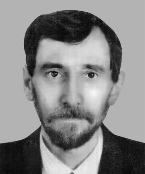 Васнецов Михайло Вікторович