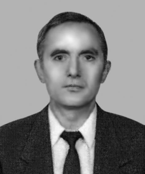 Винничук Степан Дмитрович