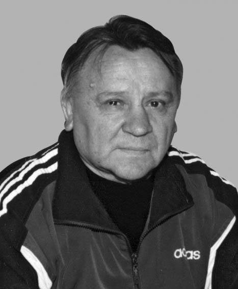 Авдієвський Сергій Макарович