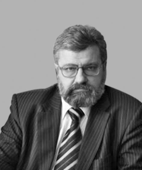 Бойко Олександр Дмитрович