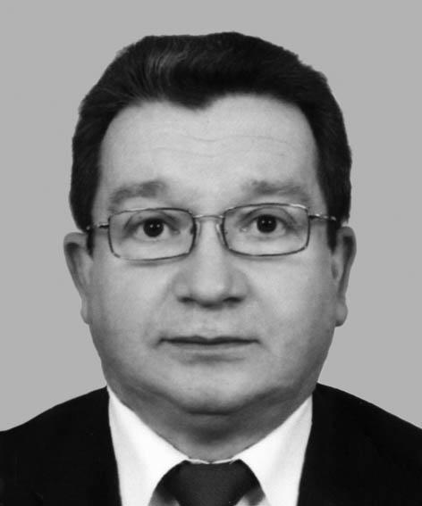 Бочан Ігор Омелянович
