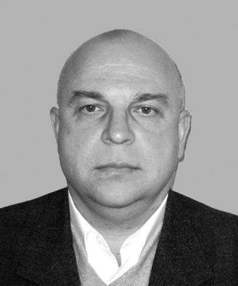 Бондаренко Анатолій Миколайович