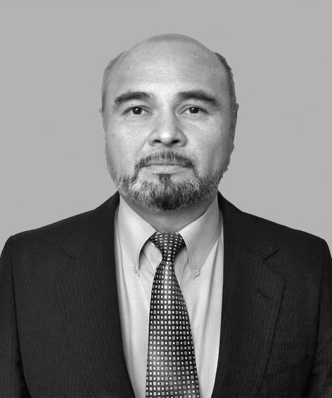 Абрамов Андрій Володимирович
