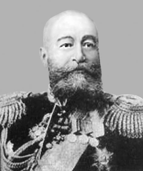 Алексєєв Євген Іванович