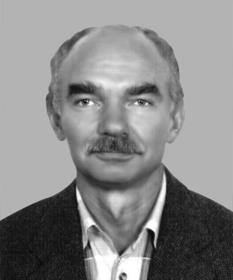 Анашкін Олег Васильович