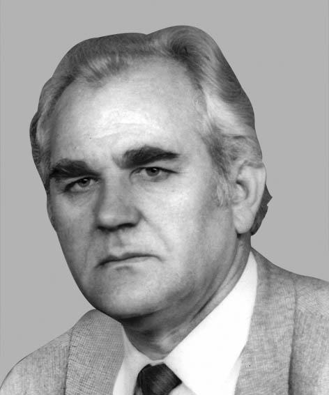 Бондарев Леонід Якович