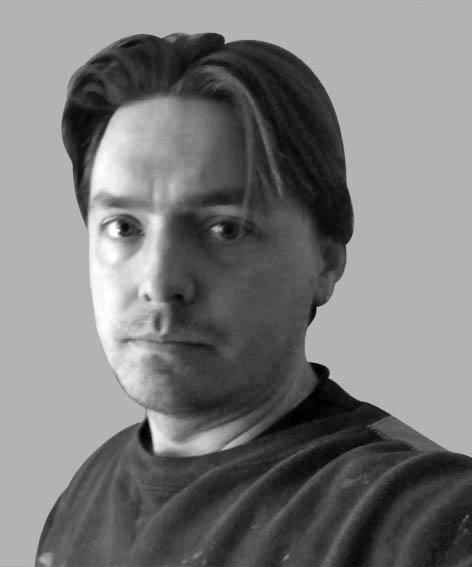 Гривінський Володимир Ярославович
