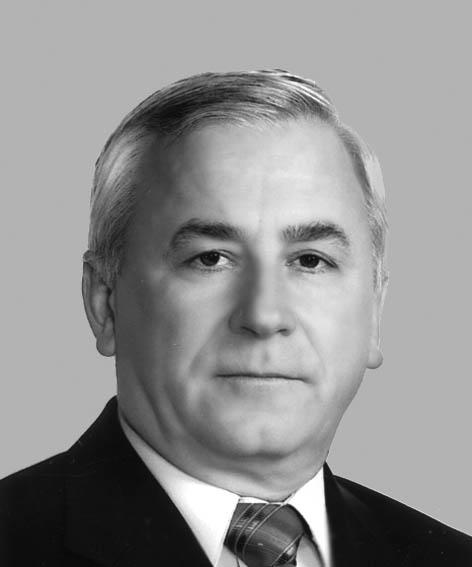 Гунчак Василь Михайлович