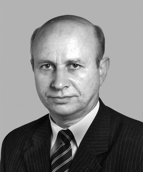 Войцеховський Валерій Григорович
