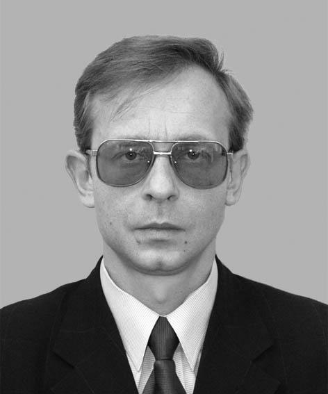 Гейєр Геннадій Валерійович