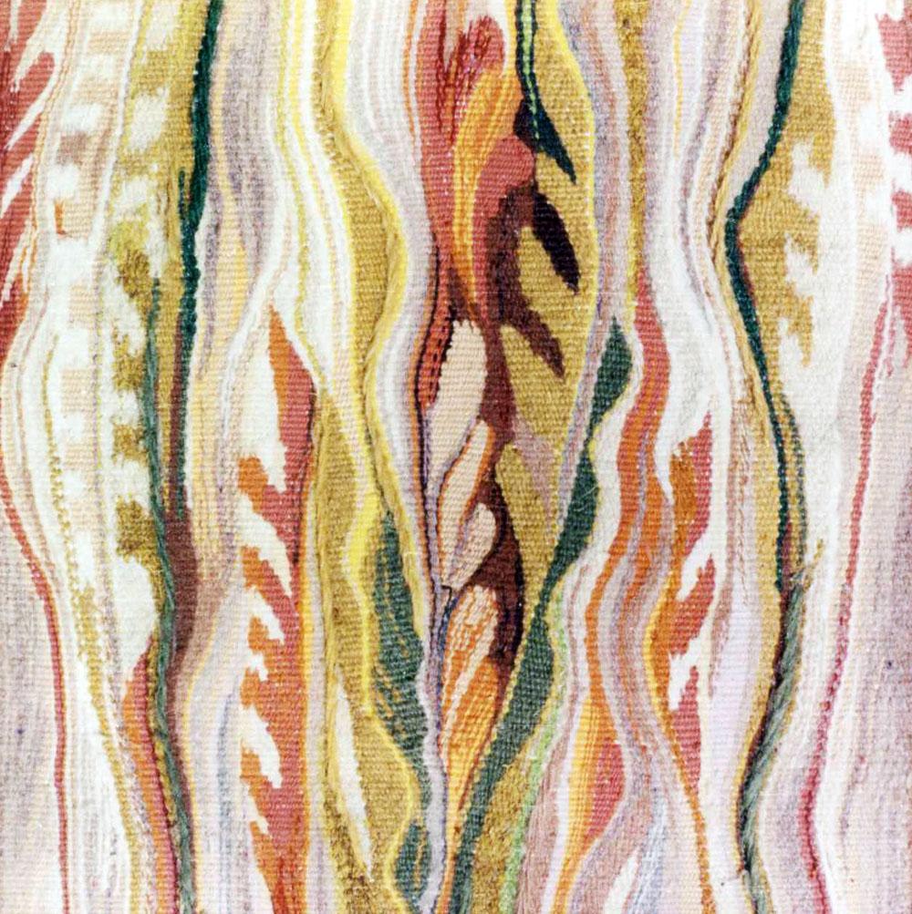Детская шапочка с ушками вязание 43
