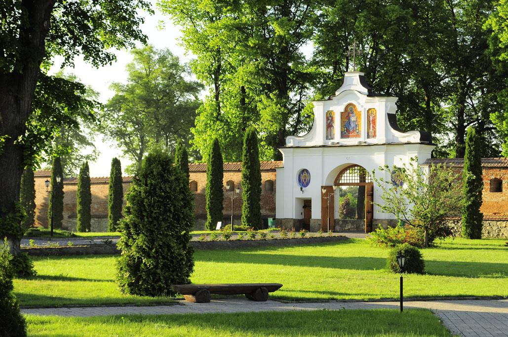 """Результат пошуку зображень за запитом """"крехівський монастир"""""""