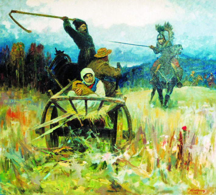 Картинки по запросу клименко виктор иванович художник